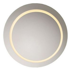 Накладной светильник Lucide Luna 23240/04/31