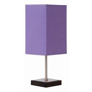 Настольная лампа декоративная Lucide Duna -touch 39502/01/39