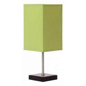 Настольная лампа декоративная Lucide Duna -touch 39502/01/85