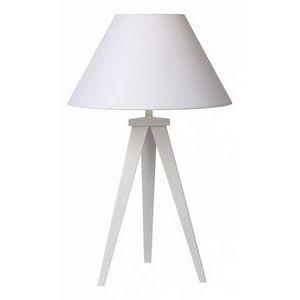 Настольная лампа декоративная Lucide Jolli 42502/81/31