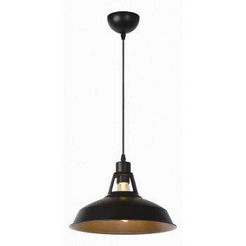 Подвесной светильник Lucide Brassy-bis 43401/31/30