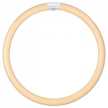Лампа компактная люминесцентная Lucide Volant 50300/32/31