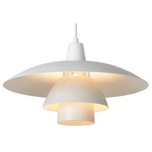 Подвесной светильник Gitsy 78480/40/31