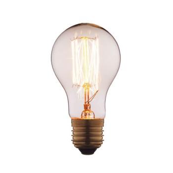 Лампа накаливания Loft it Эдисон 1003-T