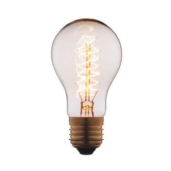 Лампа накаливания Loft it Эдисон 1004