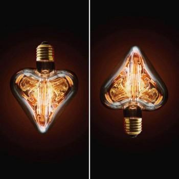 Подвесной светильник Loft it 2740-H