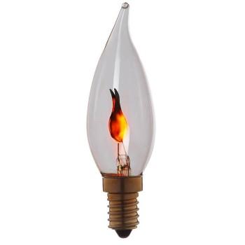 Лампа светодиодная Loft it 3503