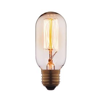Лампа накаливания E27 40Вт 2700 K 4540-SC