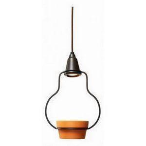 Подвесной светильник Loft it 6969 6969/1A