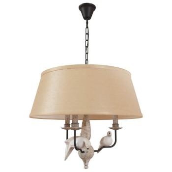 Подвесной светильник Loft it 1029 LOFT1029A-2