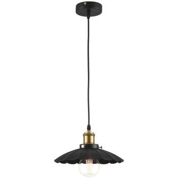 Подвесной светильник LOFT1101