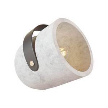 Настольная лампа декоративная Loft it Gengle LOFT1607-T
