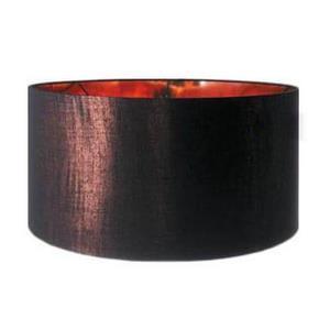 Плафон текстильный Loft it Nordic LOFT1700-SBK