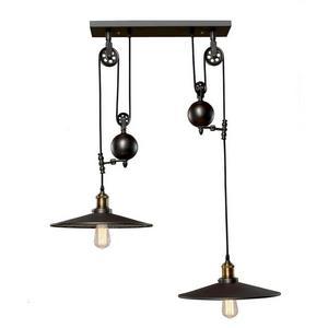 Подвесной светильник Loft it 1832 LOFT1832C-2