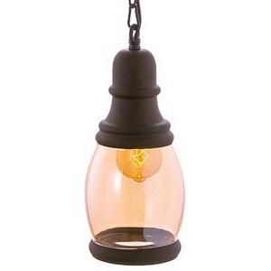 Подвесной светильник Loft it 1990 LOFT 1990