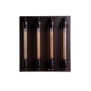 Потолочный светильник Loft IT Column Loft2113W-4