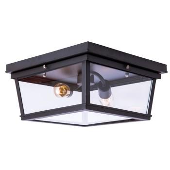 Накладной светильник Loft it LOFT311 LOFT3110-2C