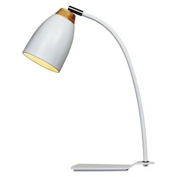 Настольная лампа Loft IT Restor Loft4402T-Wh