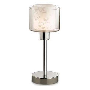 Настольная лампа декоративная Isko 2210/1T
