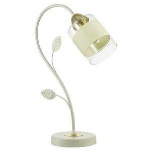 Настольная лампа декоративная Filla 3029/1T