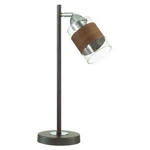 Настольная лампа декоративная Filla 3030/1T
