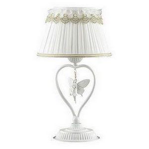 Настольная лампа декоративная Lumion Ponso 3408/1T
