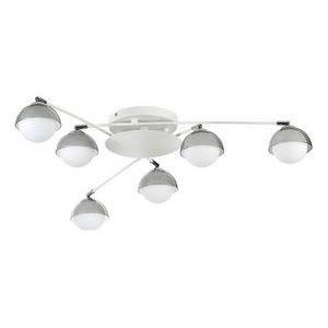 Накладной светильник Lumion Neruni 3597/6C