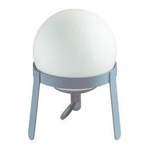 Настольная лампа декоративная Chipo 3650/1T