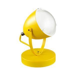 Настольная лампа декоративная Lumion Belko 3670/1T