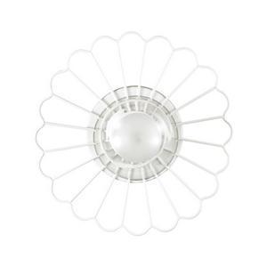 Накладной светильник Lumion Mimi 3780/1W