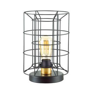 Настольная лампа декоративная Lumion Rupert 4410/1T