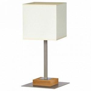 Настольная лампа декоративная Luminex Idea 3949