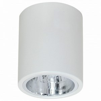 Накладной светильник Downlight Round 7236