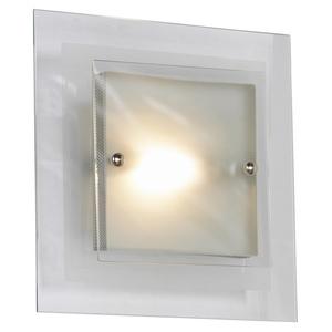 Накладной светильник Lussole Treviso LSA-2602-01