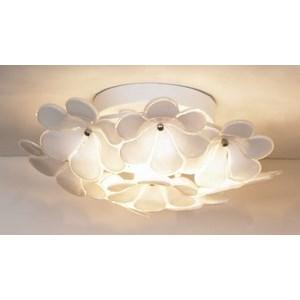 Накладной светильник Lussole Asinara LSA-5107-03