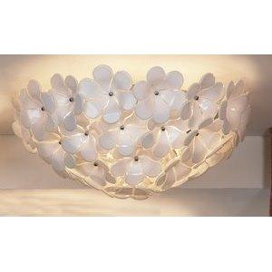 Накладной светильник Lussole Asinara LSA-5107-05