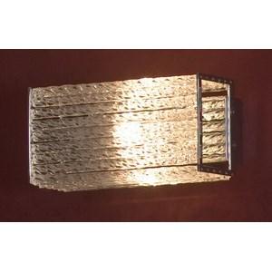 Накладной светильник Lussole Lariano LSA-5401-01