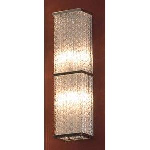 Накладной светильник Lussole Lariano LSA-5401-02