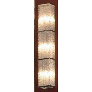 Накладной светильник Lussole Lariano LSA-5401-03
