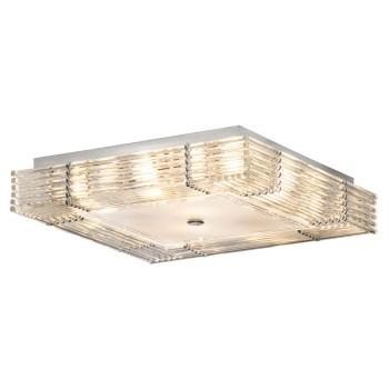 Накладной светильник Lussole Popoli LSC-3407-10