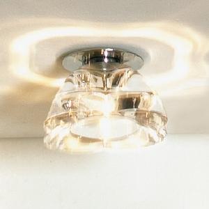 Накладной светильник Lussole Montagano LSC-6100-01