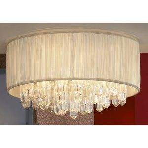 Накладной светильник Lussole Appiano LSC-9507-07