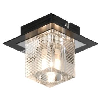 Накладной светильник Lussole Notte-di-Luna LSF-1307-01