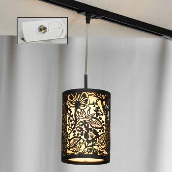 Подвесной светильник Vetere LSF-2376-01-TAW