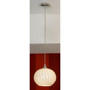 Подвесной светильник Cesano LSF-7206-01