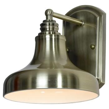 Бра Lussole Sona LSL-3001-01