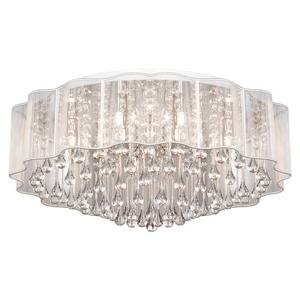 Накладной светильник Lussole LSL-3307 LSL-3307-08