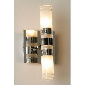 Светильник на штанге Lussole Acqua LSL-5401-02
