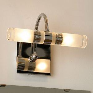 Светильник на штанге Lussole Acqua LSL-5411-02