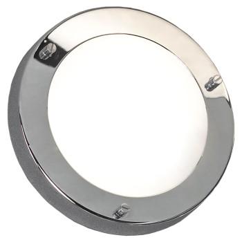 Накладной светильник Lussole Acqua LSL-5512-01